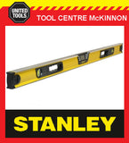 STANLEY FATMAX 1200mm MAGNETIC DIGITAL LEVEL