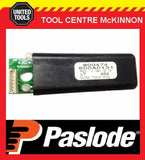 PASLODE CORDLESS GAS FRAMER 902604 SPARK UNIT – SUIT Li-ION FRAMERS