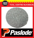 PASLODE CORDLESS GAS FIXER 901089 EXHAUST BAFFLE / PREFILTER DISC