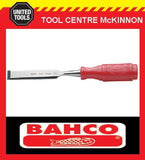 BAHCO 1031 SERIES 12mm CHISEL