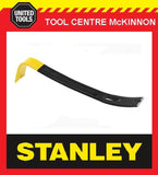 STANLEY 300mm WONDER BAR