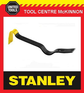 STANLEY 375mm SUPER WONDER BAR