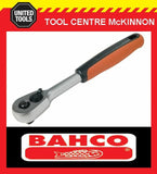 "BAHCO 3/8"" SQUARE DRIVE 60 TEETH REVERIBLE RATCHET – SUIT S330 & S330AF"