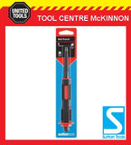 SUTTON TOOLS 2mm NAIL PUNCH WITH SOFT GRIP HANDLE