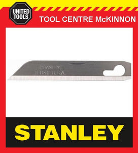 KNIFE BLADE TO SUIT STANLEY 10-049 FOLDING POCKET HOBBY / CRAFT KNIFE