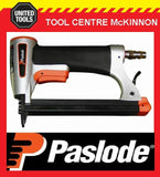 PASLODE 16mm 80 SERIES AIR STAPLER STAPLE GUN