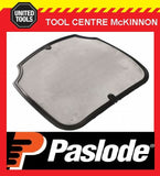 PASLODE CORDLESS GAS FRAMER 900315 FILTER – SUIT IMCT, FRAMEMASTER ETC