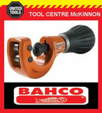 BAHCO 302-35 8-35mm PIPE & TUBE CUTTER