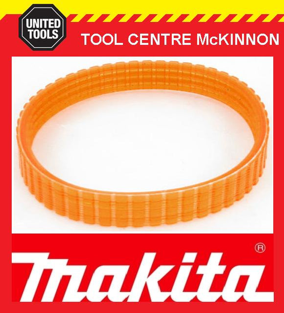 MAKITA 225008-5 DRIVE BELT FOR 9924DB BELT SANDER