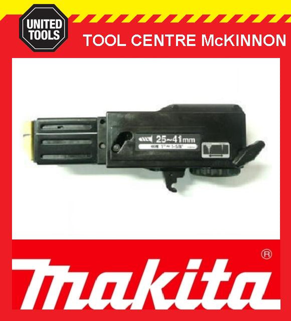 MAKITA 193024-4 BFR450, DFR450, 6833 & 6835 AUTOFEED SCREW GUN REPLACEMENT HEAD