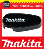 MAKITA 451326-7 DRIVE BELT COVER FOR KP0800 PLANER