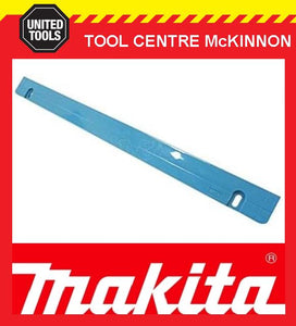 MAKITA 451013-8 KERF BOARD / TABLE INSERT – SUIT LS1016 & LS1216