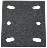 MAKITA 158324-9 BO4556 ¼ SHEET SANDER REPLACEMENT PAD / BASE