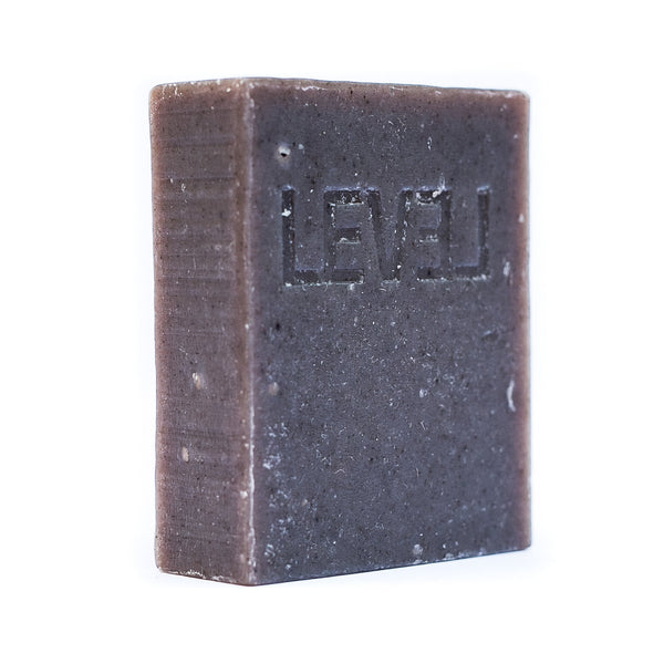Frankincense + Myrrh Bar Soap