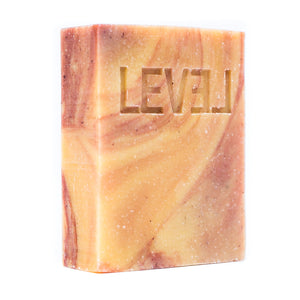 Grapefruit + Bergamot Bar Soap