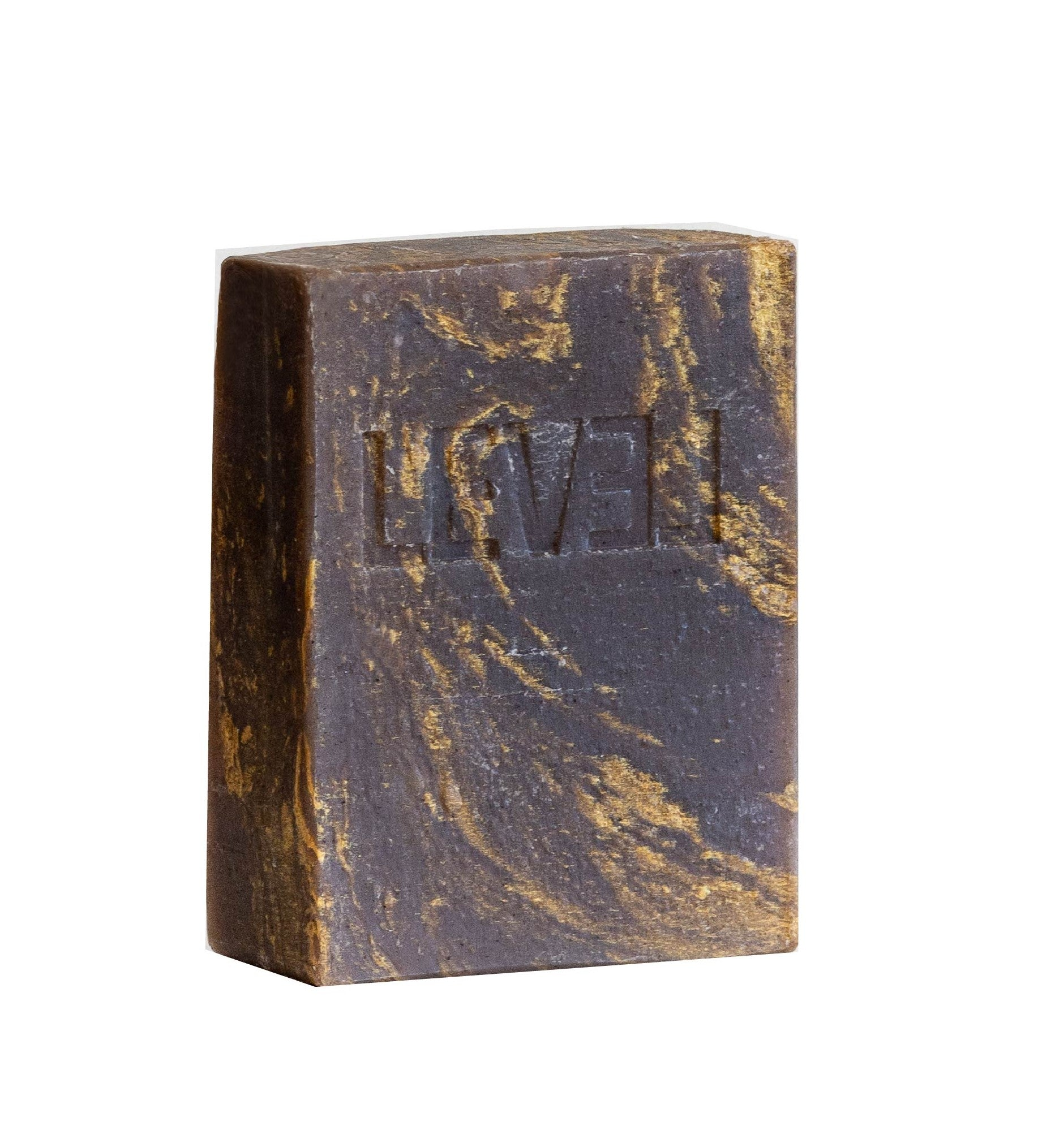 Gold Frankincense + Myrrh Bar Soap