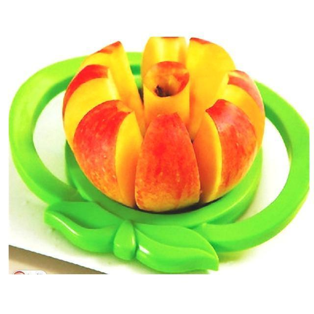 Apple Slicer-Slicer-Chef's Quality Cookware