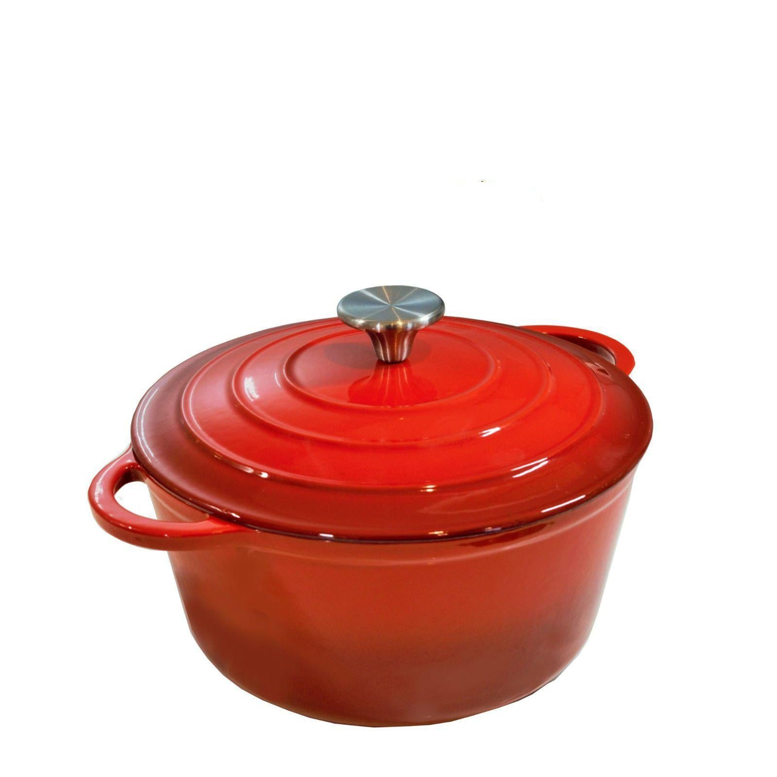 Exclusive Offer From Chef's Quality-Chef's Quality Cookware