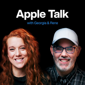 Apple Talk –