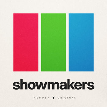 Showmakers –