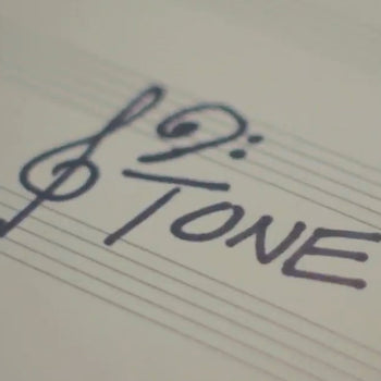 12tone – Just some friends making videos about music theory. What? Is that weird?