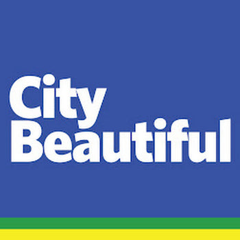 City Beautiful – A YouTube channel dedicated to educating everyone about cities and city planning. Cities are amazing!
