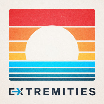 Extremeties – Why and how people live in earth's most isolated and extreme settlements.