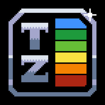 TierZoo – Zoology videos for gamers.