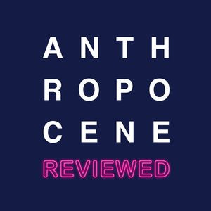 The Anthropocene Reviewed – John Green reviews different facets of the human-centered planet on a five-star scale.
