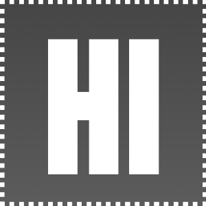 Hello Internet – CGP Grey and Brady Haran talking about YouTube, life, work and whatever.