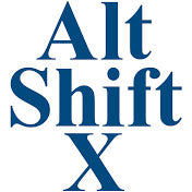 Alt Shift X – Quick, clear explanations and analysis, on Game of Thrones and more.