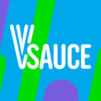 Vsauce – Michael, Kevin, and Jake bring you videos that feed the curious and illuminate the amazing.