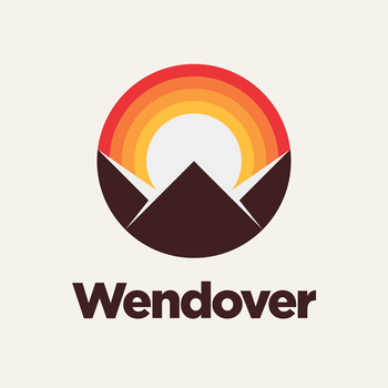 Wendover Productions – From travel, to economics, to geography, to marketing and more, each video will leave you with a little better understanding of our world.