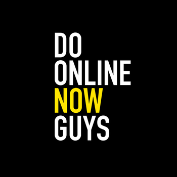 Do Online Now, Guys – Wacky gifts, amazing apps, and the best of the Internet. Powered by Vsauce.