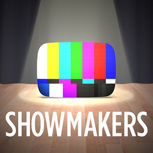 Showmakers – The guys behind Wendover and Real Engineering talk to their fellow creators about the process of making things.