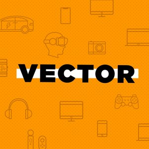 Vector – by Apple analyst and tech critic Rene Ritchie. Explainers, interviews, roundtables, breaking news, and more.