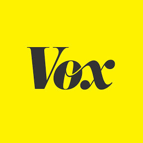 Vox – Vox helps you cut through the noise and understand what's driving events in the headlines and in our lives.