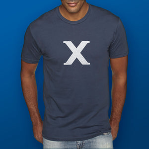 Alt Shift X Logo T-shirt