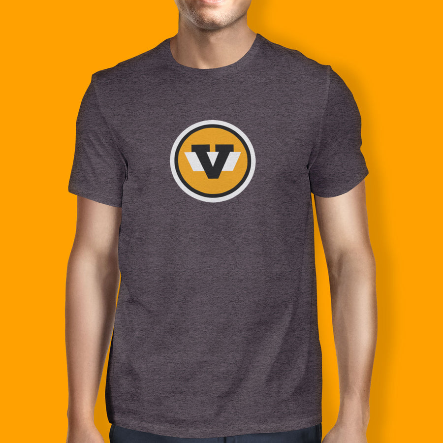 Vector Logo T-Shirt