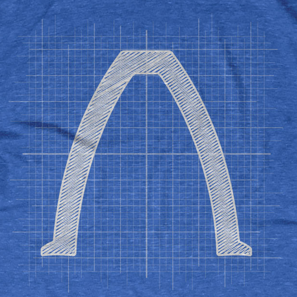 Real Engineering Logo T-Shirt