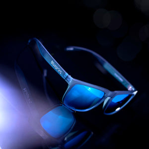 Blueprint Eyewear Content Pack