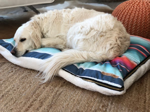 Hit the Hay Dog Bed SALE