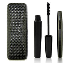 GIFT SET - TRU-LASH & BROW  ENHANCER SET