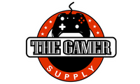 The Gamer Supply
