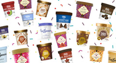 7 of the Best Vegan Ice Cream Brands You've Got to Try