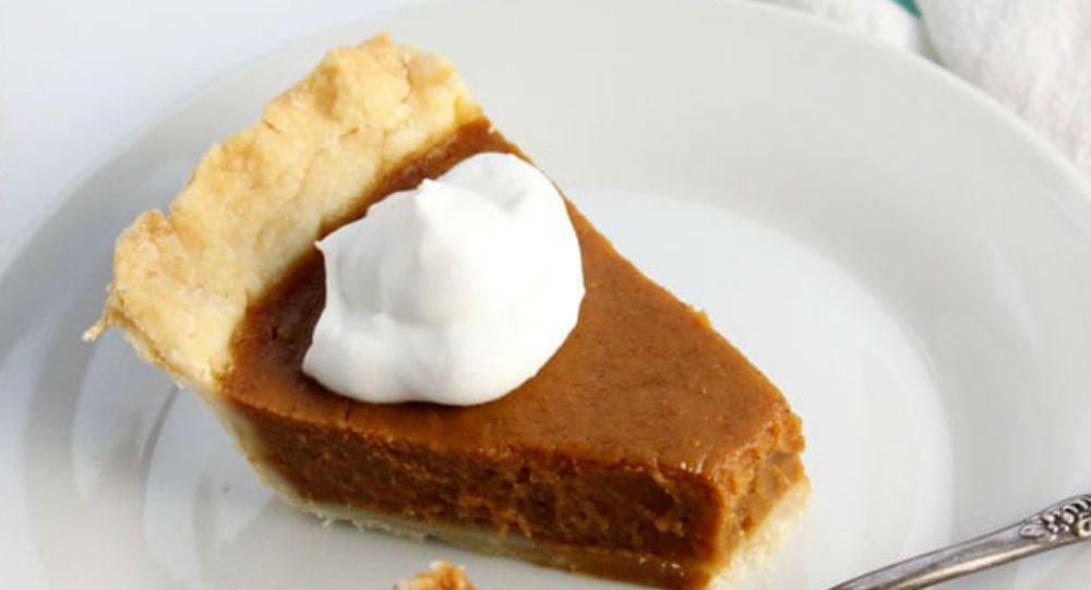 vegan thanksgiving meal, easy vegan recipes