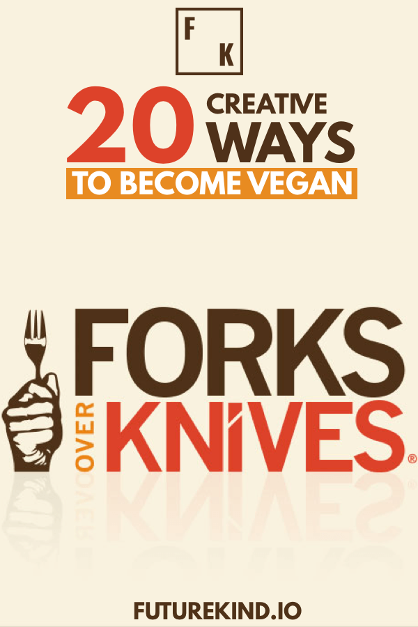Want to become a vegan? To become vegan it's as simple or as hard as you want to make it. Going vegan can change your health and life dramatically. Vegan health is arguably one of the best ways for living longer and happier. If you're struggling for motivation, here are 20 of the most effective ways you can transform your life to a vegan lifestyle quickly. #vegans #vegan #veganhealth #whatthehealth #healthyvegan #veganlifestyle #veganliving
