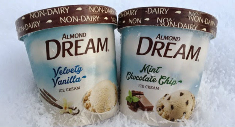 best vegan ice cream best vegan ice cream brands
