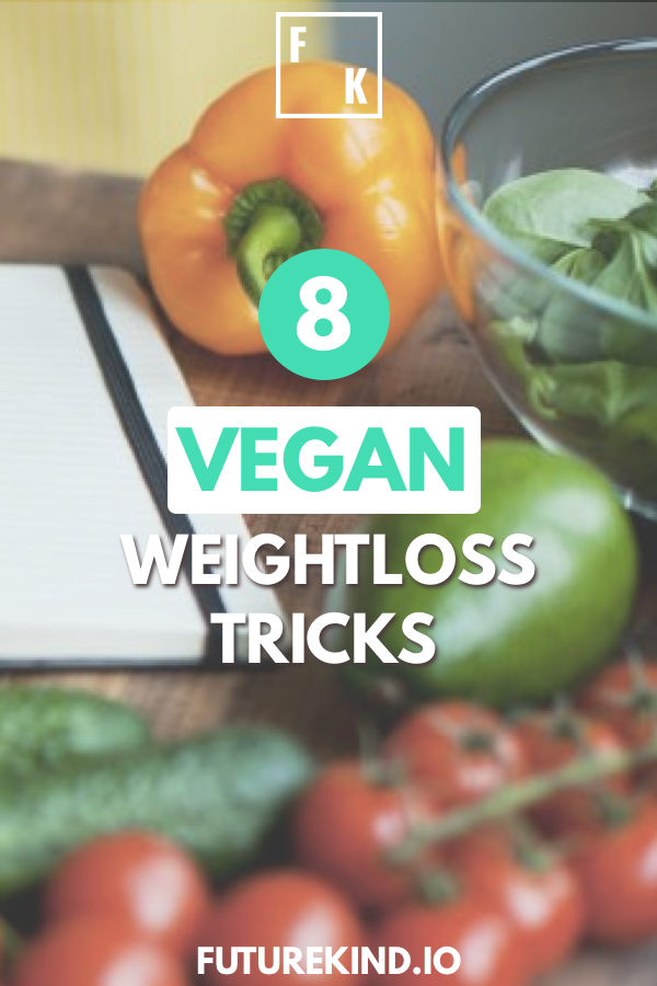 Losing weight can be tough, for vegans, a vegan weightloss plan can be even harder. If you've been looking for the perfect vegan weight loss plan, we've teamed up with a bunch of vegan celebrities to give you the low-down on what vegan recipes and tricks they use to lose the weight. We share all this wonderful vegan information inside the article. #vegan #vegans #veganweightloss #weightloss #loseweight