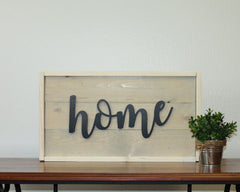 Home | 10 x 20 Antique